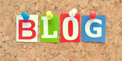 Create and manage your Blog for 5 days