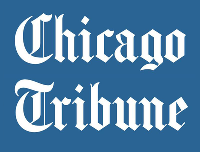 Write Guest Post On Chicagotribune