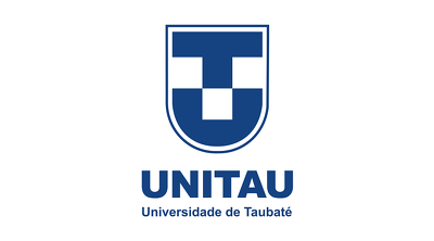 Guest post on University of Taubate - UNITAU.br - DA 50