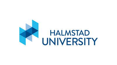 Guest post on Halmstad University - HH.se - DA 61