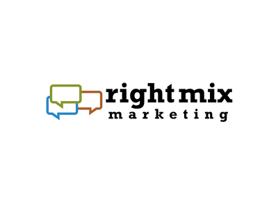 Premuim Guest Post on RightMixMarketing.com