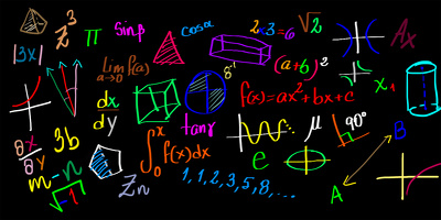 Create Mathematics Content for Exams, Competitions, Olympiads