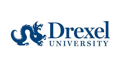 Guest Post on Drexel University. Drexel.edu - DA 81