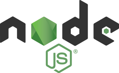 Develop web application with Node with professional UI