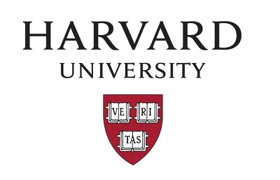 Write and Publish guest post on Harvard.edu Da 94