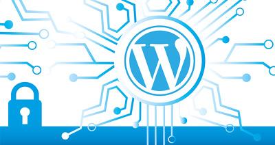 Fix hacked WordPress website