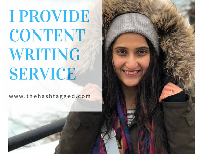 write engaging content for your business or any project