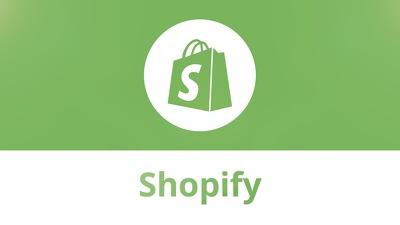 Create Your Dropship eCommerce Store on Shopify with Oberlo