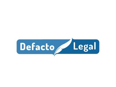 design A Minimalist Logo Design