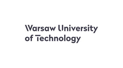 Guest Post on Warsaw University of Technology - PW.edu.pl - DA73
