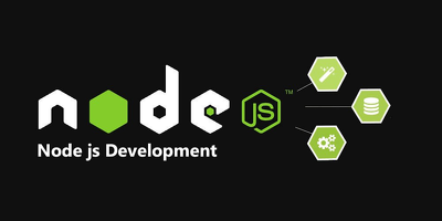 Provide support for MEAN stack (Node JS & Angular JS)