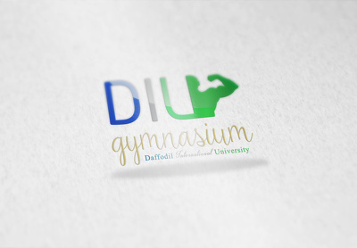 Design logo with unlimited revisions source files