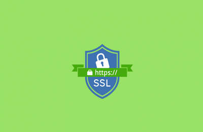 Install SSL With 15 Years Free Certificate Wordpress website onl