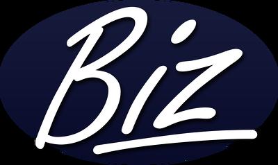 Publish a Guest Post on Bizreport.com - DA 63 [Limited Offer]