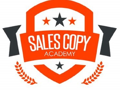 Write 100 words SALES copy that gets profitable results