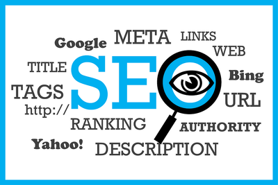 SEO website audit,competitor analysis, prepare  plan of action