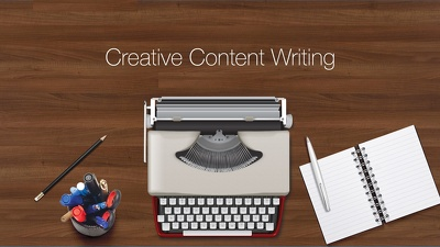 Write Engaging and plagiarism free SEO content - 500 words
