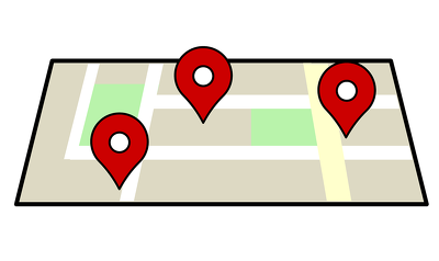 Optimise your Google Business Listing for local search