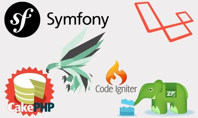 Fix any PHP|Javascript|MySQL|Laravel | Codeignieter Issue