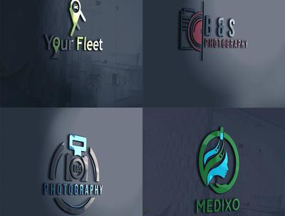 Design Branding Logo for Your Company
