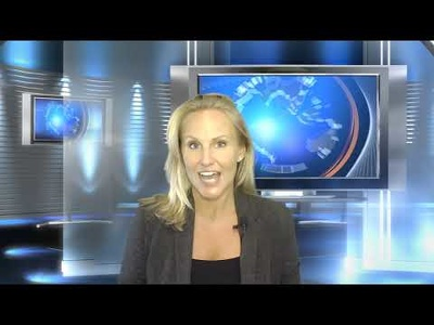 Make a BREAKING NEWS video for your business