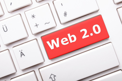 create 800 Web 2.0 profiles Backlinks for your website SEO