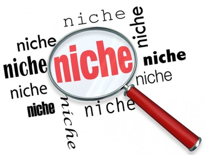 Find a Business Idea Niche and Source The Best Manufacturers