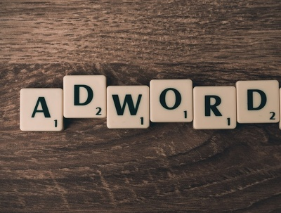 Google AdWords / PPC Account Audit to Boost Leads and Sales