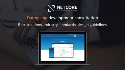 dating App development consultation
