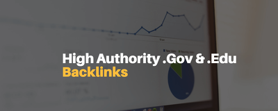 Guest Post On 5 EDU Backlinks Dofollow With Index Posts
