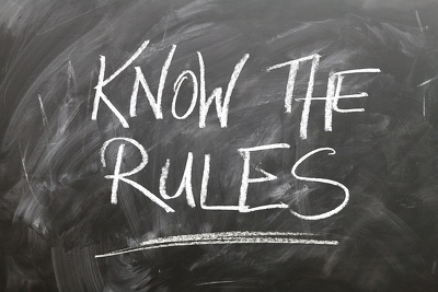 Create Affiliate  Compliance