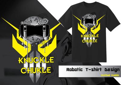 Create shirt/t-shirt design