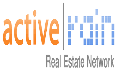 write and Publish Guest post on Activerain. com real estate site