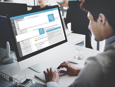 Design & Develop Modern, Elegant, Optimised WordPress Website