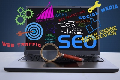 300 top quality uk directory backlinks grow ranking and traffic