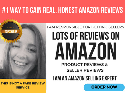 Provide advice on Amazon product reviews (NOT FAKE REVIEWS)