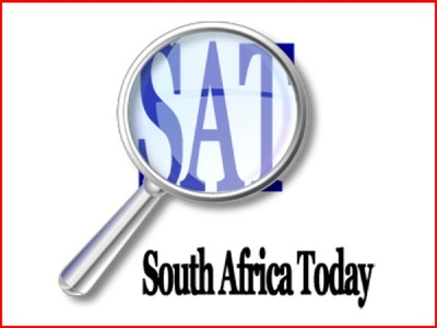 Write & Publish a guest post on Southafricatoday.net  News Blog