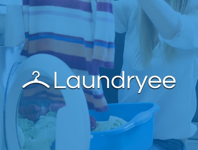 Provide you Laundree app - Ready Made (For one platform only)