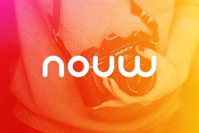 Fashion Guest Post Nouw.com Dofollow DA 73