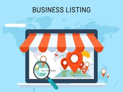 150 High Quality ( DA/PA) Local SEO Citations