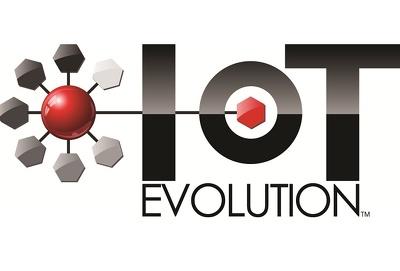 Publish a guest post on iotevolutionworld.com DA 48
