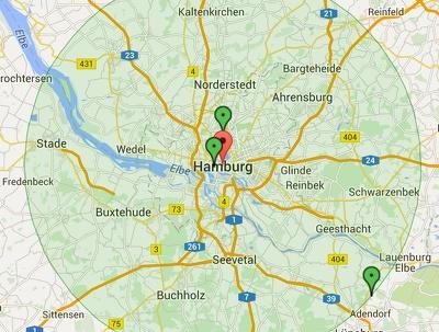 Do Local Map SEO Google Map SEO