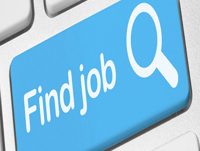 search and apply jobs for you