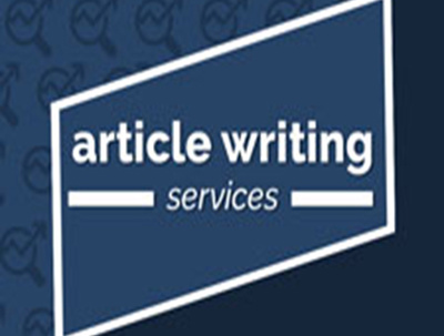 research And Write A 1000 Word SEO Article