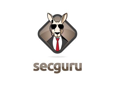 Design a beautiful and elegant logo design