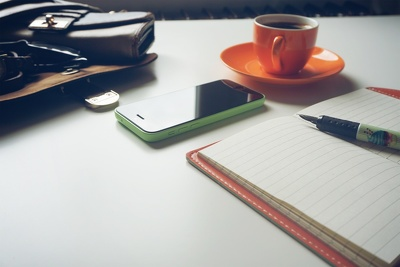 write 5 x 250-word blog posts for your site