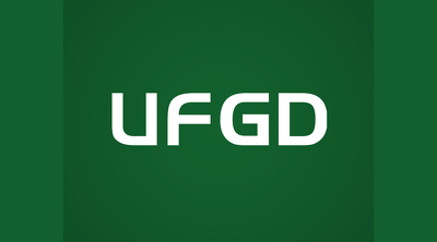 Guest post on Federal University of Grande Dourados -UFGD.edu.br