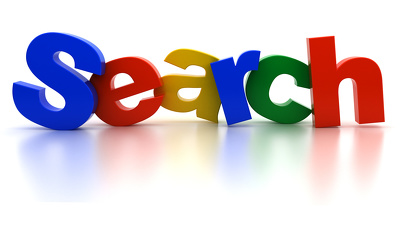 Submit your website url to 20 most popular Search Engines