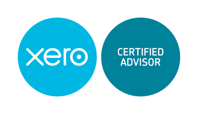 Check your Xero Account