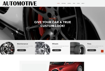 Guest post your article to my PR9 DA37 CAR / AUTO Dofollow blog